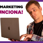 email-marketing-como-funciona